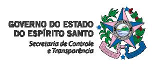 1fd356c7da Portal da Transparência do ES